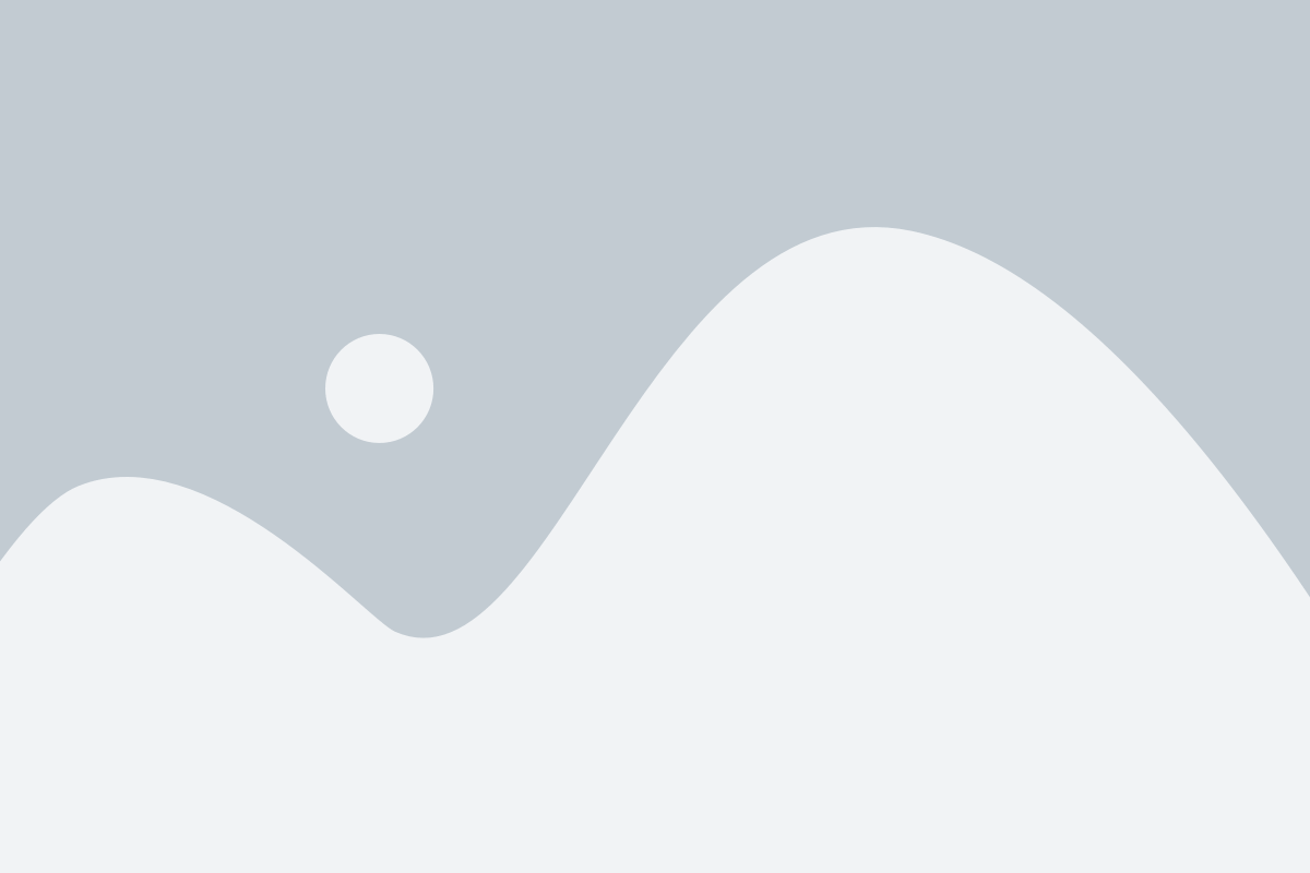 placeholder — Humos.cl